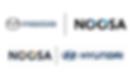 Noosa Mazda & Hyundai Logo.png