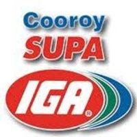 Supa IGA Cooroy.jpeg