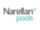 Narellan-Pools-New-Logo.png