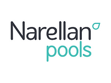 Narellan-Pools-New-Logo.png