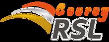 Cooroy-RSL_no-rsl-shield_RGB.png