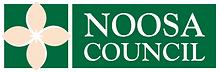 noosa-council-logo-sml.png