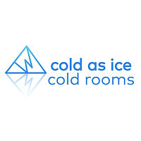 Cold as Ice Cold Rooms logo.jpg