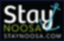 StayNoosa full col logo.png