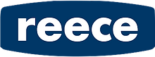 Reece_logo_etch.png