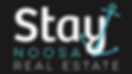 Stay Noosa Real Estate logo.png