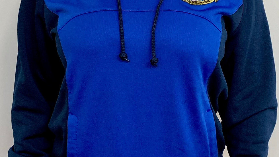 ISC Pirates Hoodie