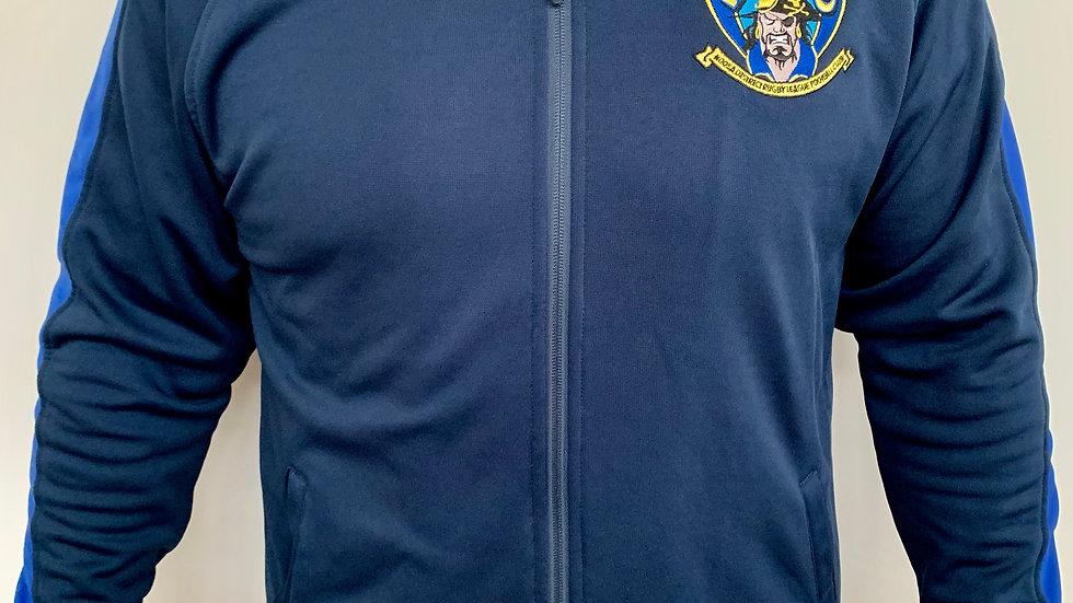 ISC Pirates Jacket