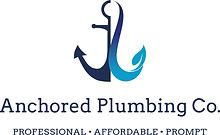 Anchored Plumbing Logo_CMYK.jpg