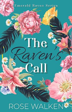 raven 2 front-2.jpg