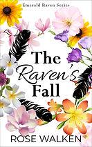 TheRavensFall_Ebook_Cover.jpg