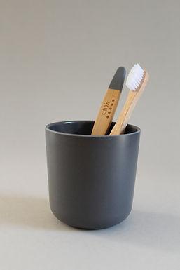 Bamboo Kids Toothbrush