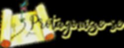Logo palestra Protagonismo.png