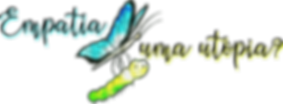 Logo Empatia.png