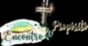 Logo_palestra_Propósito.png