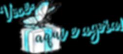 Logos palestra Presente.png
