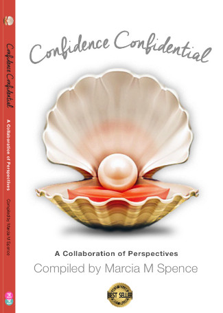 Confidence Confidential: A Collaboration of Perspectives: Volume 1