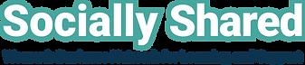 SS Logo Horizontal & Strapline.png