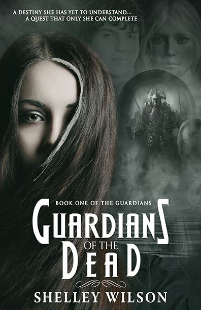Guardians of the Dead