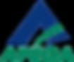 APEGA Logo