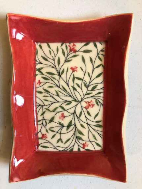 Dazzling Decals with Beth, Mon 6:30-8:30, Aug 2-16
