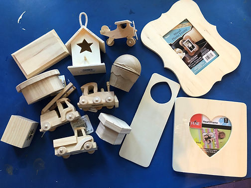 small wood objects.jpg