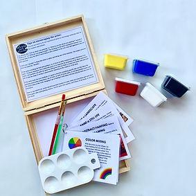 photo of painting kit.jpg