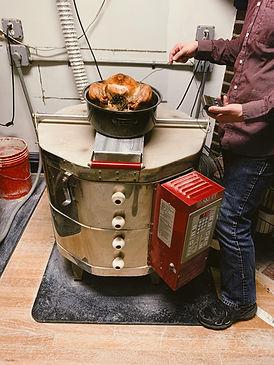 turkey cooked in kiln.jpg