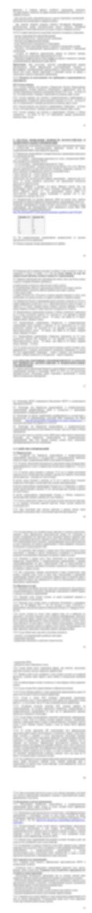 регламент 15.21.jpg