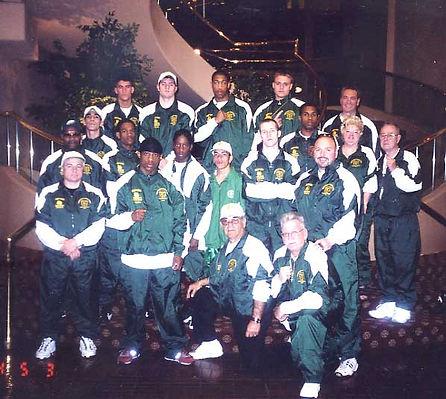 2004 Team.jpg