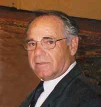 Frank Carielo Founder/President