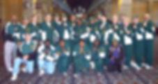 2007team.jpg.jpg