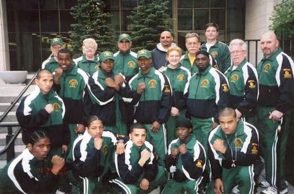 2006-team-picture.jpg