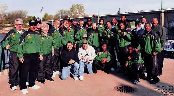 08-pennsylvania_team.jpg