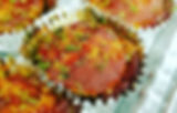 Vegged Out Meatloaf Muffins.jpg