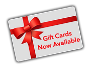 GiftCardsAvailable.png