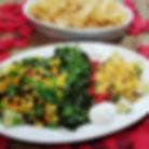 Mexican Platter.jpg
