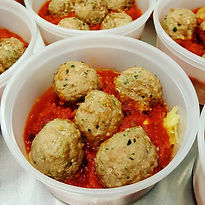Pesto Meatball Lunch.jpg