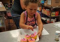 Pink Girl Cupcakes.jpg