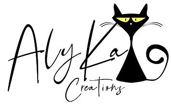 AlyKat_Logo.png