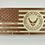 Thumbnail: Flag Military and First Responder Award Sign