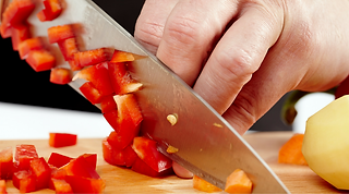 Basics Knife Skills.png