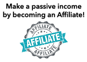 Become an Affiliate.png