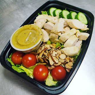 Honey Mustard salad.jpg