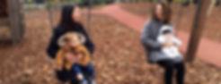 Robynne & Farnaz 2.jpg