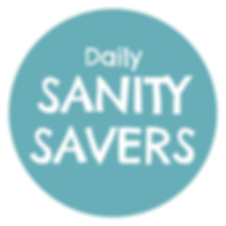 SANITY SAVERS (7).png