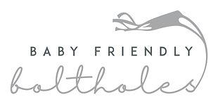 BFB-Logo-col.jpg