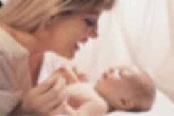 Mum & newborn.png
