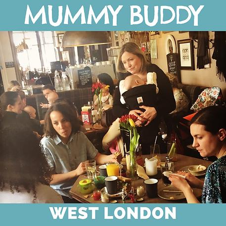 West London Image (2).png
