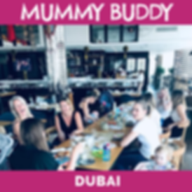 Copy of Dubai Coffee Morning 2019.png